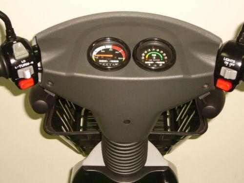 GV-301-e