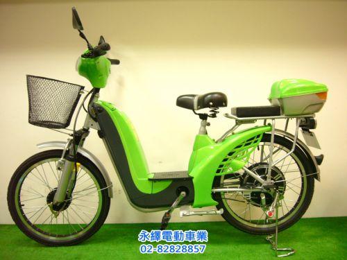 PSO-1000-22-36V-a
