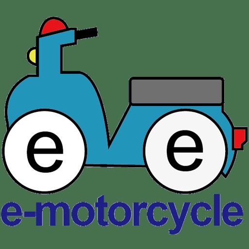 YUKI電動自行車TSV2
