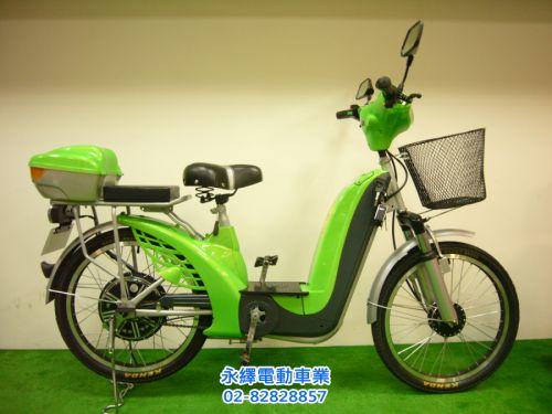 PSO-1000-22-36V-b